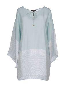 Ночная рубашка Roberto Cavalli Underwear