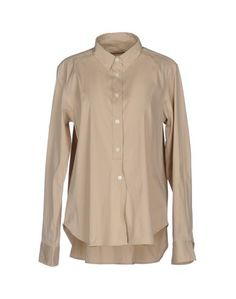 Pубашка Lareida