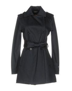 Легкое пальто Combobella