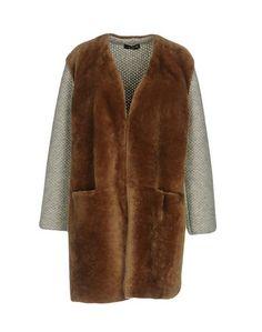 Легкое пальто Piazza Sempione