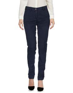Повседневные брюки Yuko