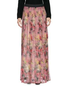 Длинная юбка P.A.R.O.S.H.