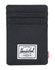 Чехол для документов Herschel Supply Co
