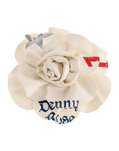 Брошь Denny Rose
