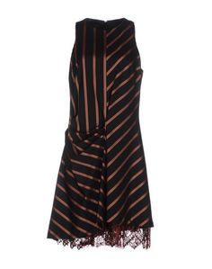 Платье до колена Pinko