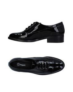 Обувь на шнурках Bagatt