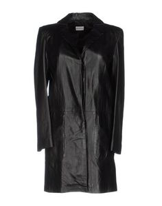 Легкое пальто Philosophy di Alberta Ferretti