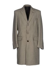Легкое пальто Romeo Gigli