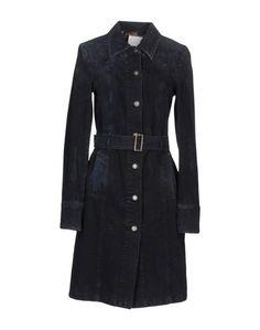 Джинсовая верхняя одежда Richmond Denim