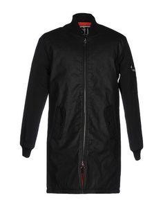 Пальто STK Supertokyo