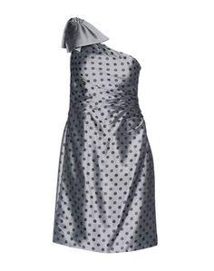 Короткое платье Lexus