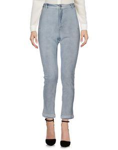 Повседневные брюки Acynetic