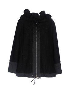 Куртка Severi Darling