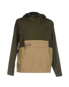 Куртка Undefeated