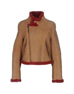 Пальто Just Cavalli