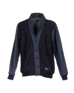 Куртка Freshjive