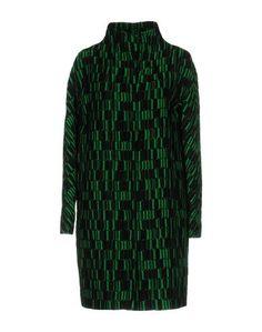 Легкое пальто Gianluca Capannolo