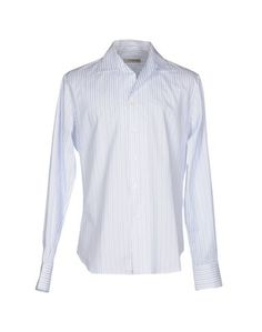 Pубашка Ermanno Scervino