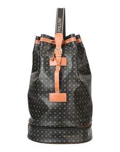 Дорожная сумка Pollini