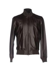 Куртка Nardelli