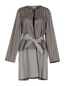 Легкое пальто Colombo