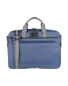 Деловые сумки Richmond
