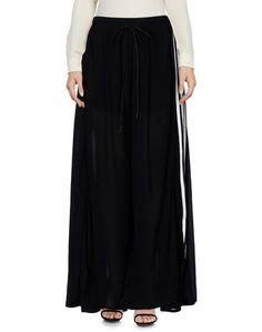 Длинная юбка Y-3