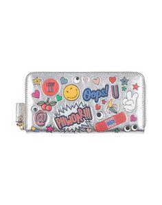 Бумажник Anya Hindmarch