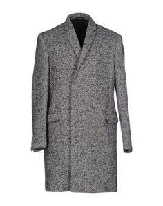 Пальто Calvin Klein