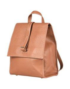 Рюкзаки и сумки на пояс Meli Melo