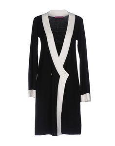 Короткое платье Mila SchÖn Concept