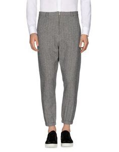 Повседневные брюки Choice Nicola Pelinga