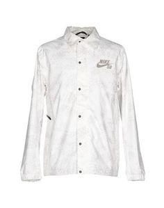 Куртка Nike SB Collection