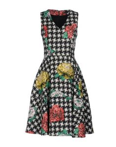 Платье до колена Olla ParÈg