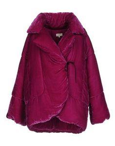 Куртка ISA Arfen