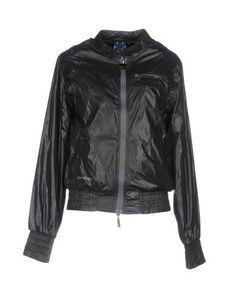 Куртка Supremebeing®