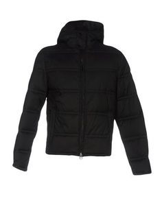 Куртка Fifty Four