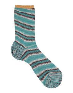 Короткие носки Chic Appeal