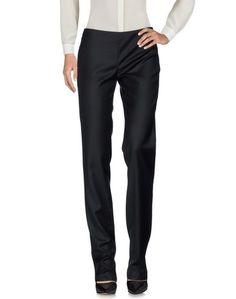 Повседневные брюки Billionaire