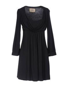 Короткое платье Aniye By
