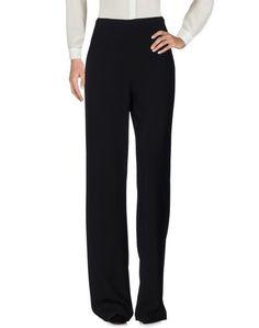 Повседневные брюки Guess BY Marciano