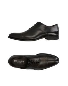 Обувь на шнурках Florsheim Imperial