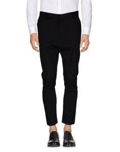 Повседневные брюки Alessio Zinato