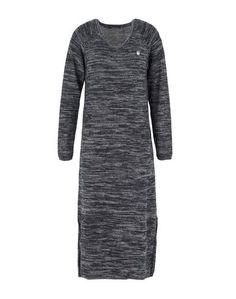 Платье длиной 3/4 Obey