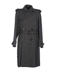 Пальто Loewe