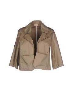 Пиджак Rosso35