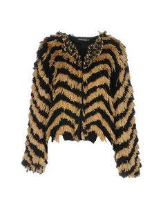 Куртка Antik Batik