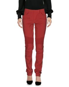 Повседневные брюки Philipp Plein