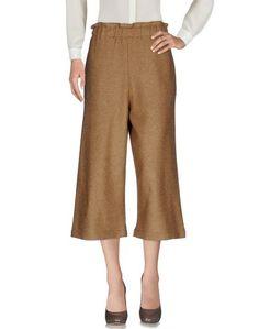 Повседневные брюки AVN