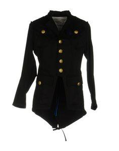 Куртка North Sails